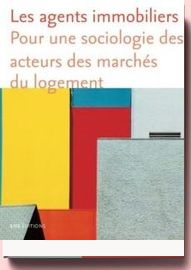 les agents immobiliers sociologie