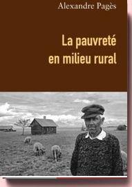la pauvreté en milieu rural ebook