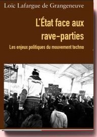 l'Etat face aux rave parties