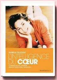 L'intelligence du coeur Isabelle Filliozat