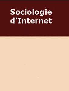 Livres de sociologie d'Internet
