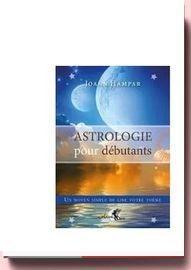 Astrologie Pour Débutants