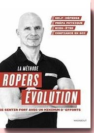 La méthode Ropers Evolution Franck Ropers