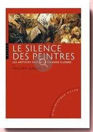 Le Silence Des Peintres philippe dagen