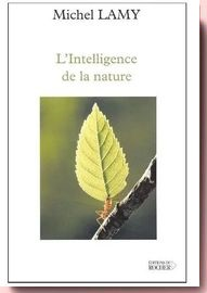 L'intelligence de la nature Narby