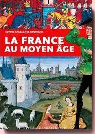 la France au Moyen Age
