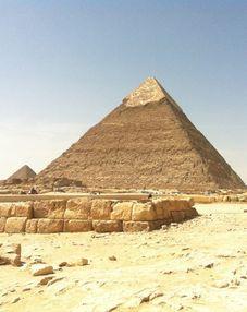Livres sur l'Egypte sacrée