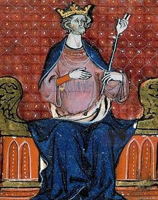 livres dhistoire du moyen-âge