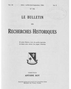 livres dhistoriographie