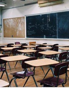 Livres sociologie de l'éducation