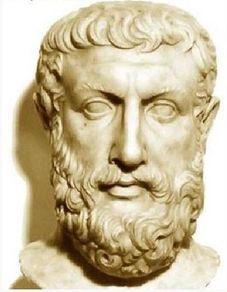livres de philosophie antique