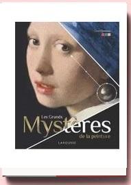 grands mysteres de la peinture